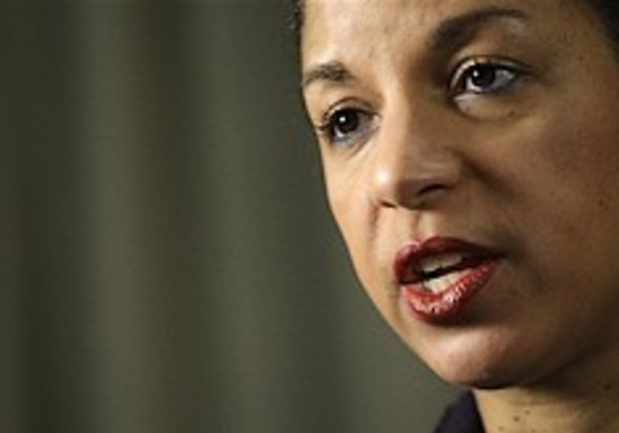 susan rice close up 284.88 AP