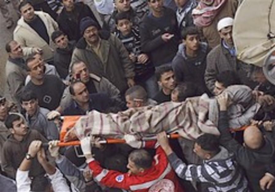 Anan Subuh nablus funeral 248 88