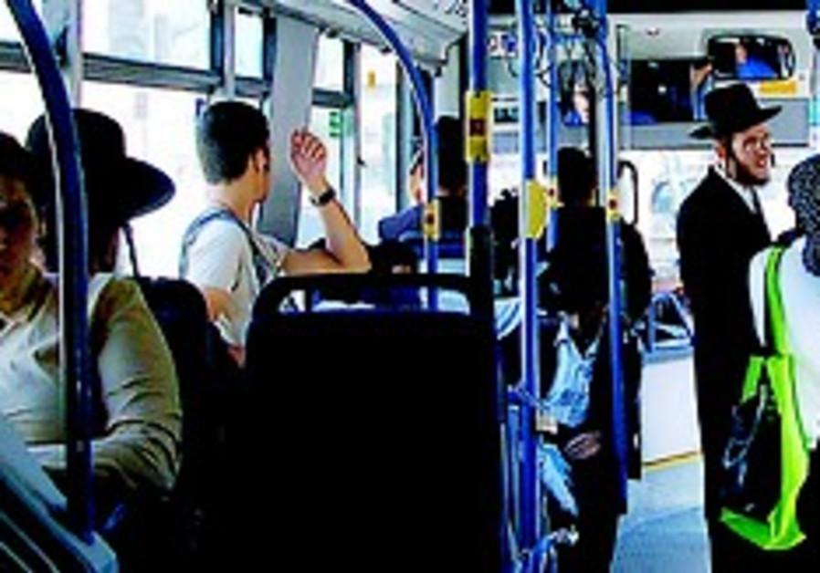 religious on bus 248.88
