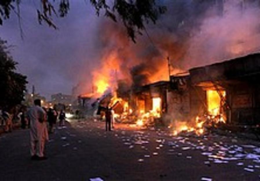 pakistan bomb 248 88 ap