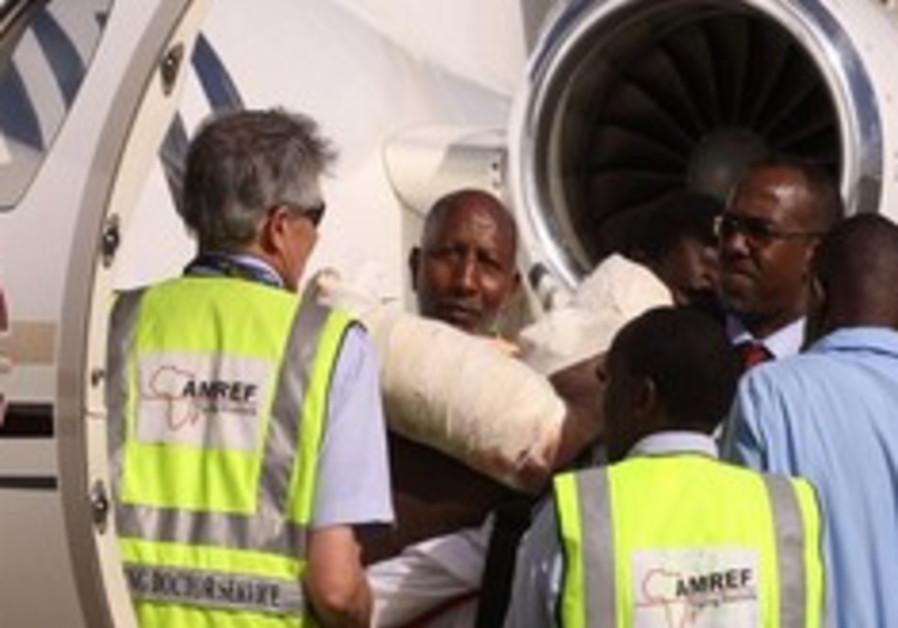 Somalia airplane 248 88 AP