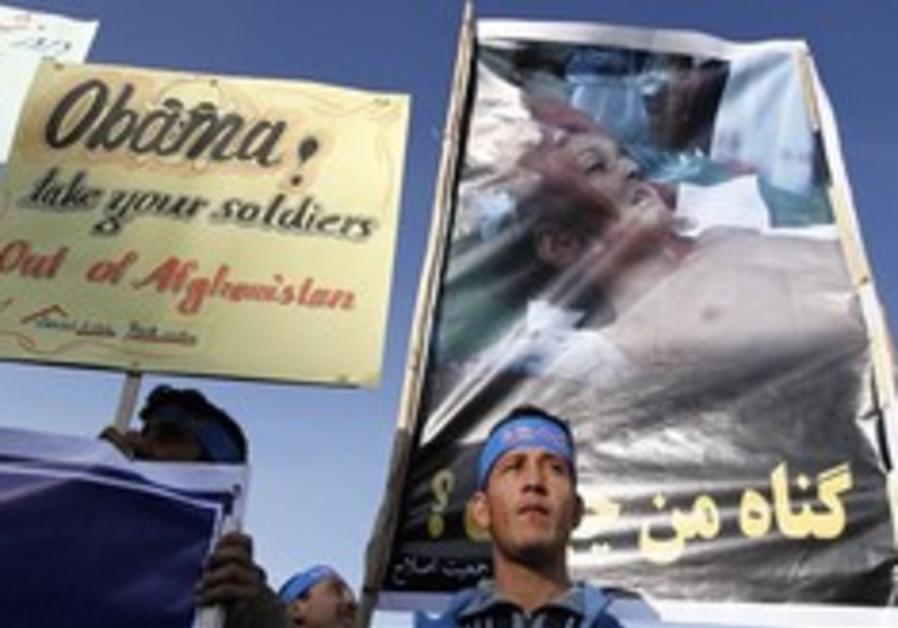Afghanistan Protests 248 88 AP