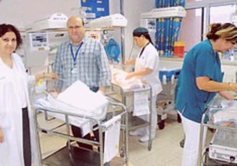 doctors 248.88