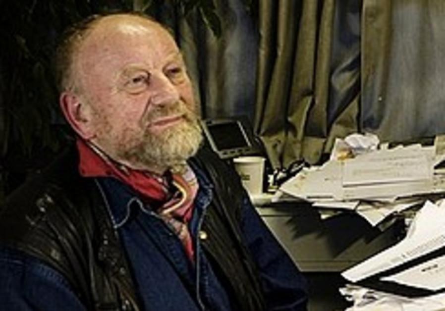 Kurt Westergaard 248 88 ap