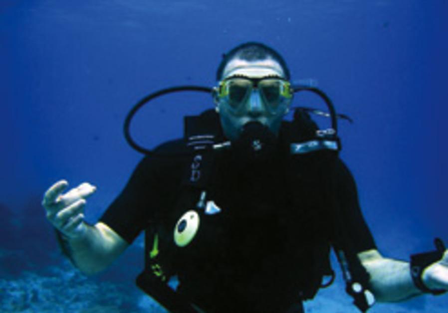 amir mizroch underwater 248.88