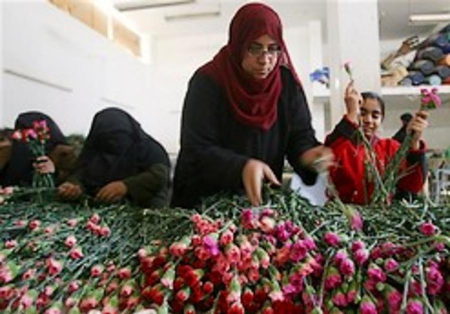 Palestinian women gaza 248.88