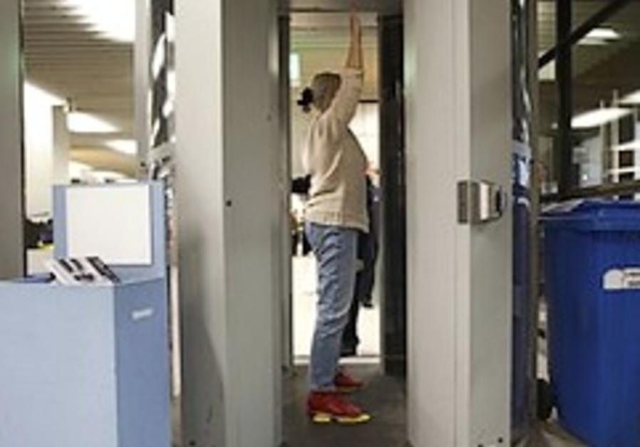airport security flight body scanner 248