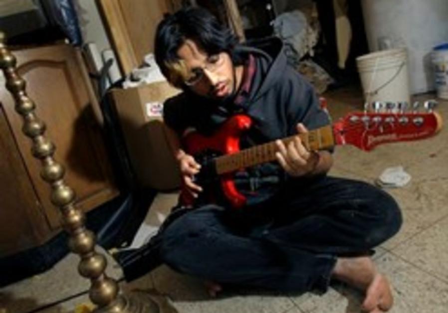 indian rock punk 248.88