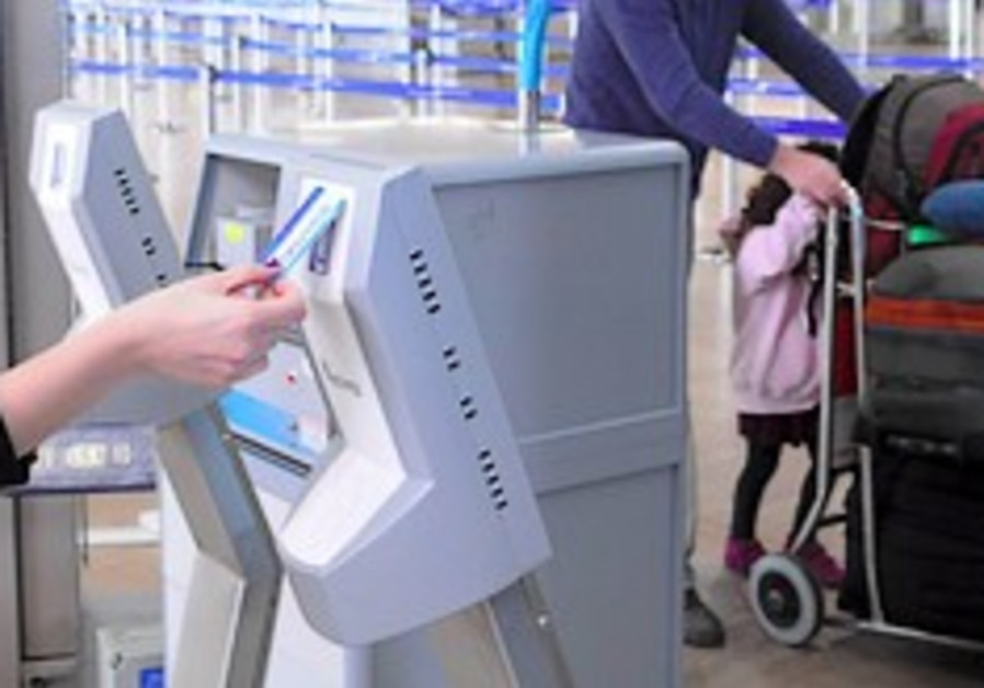 biometric airport security 248.88