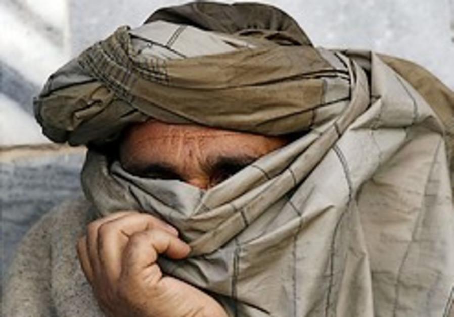 taliban man 248.88 ap