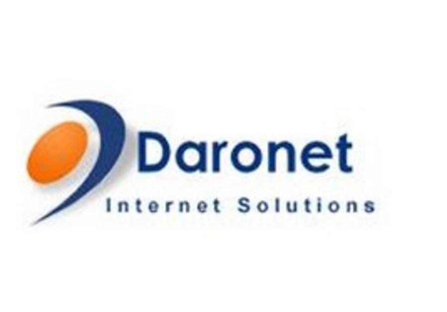 Daronet Internet Services