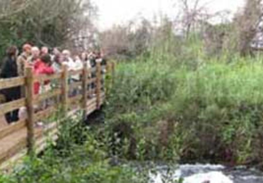 H2010 - River Jordan