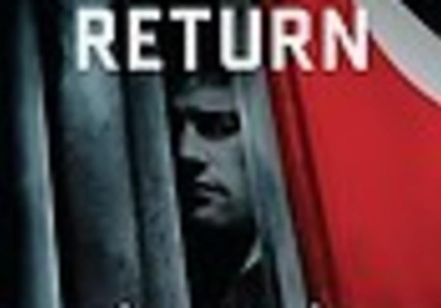 dared return
