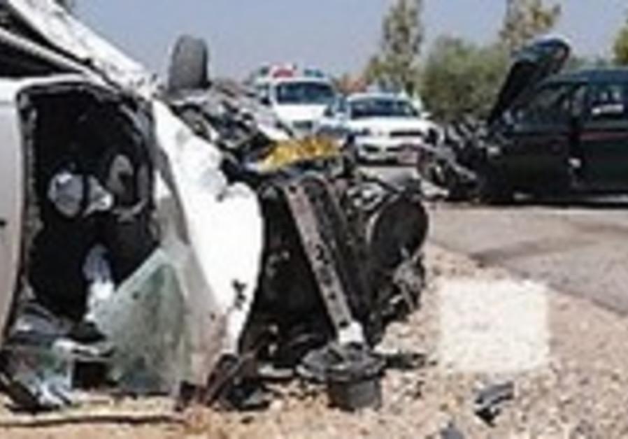 car accident 190.114