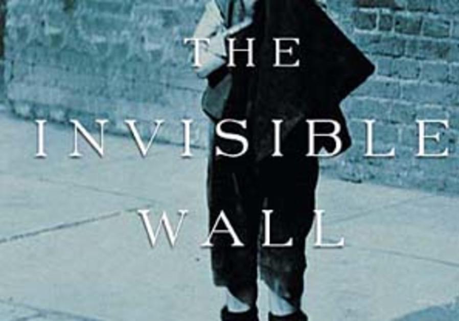 invisibook 88 298