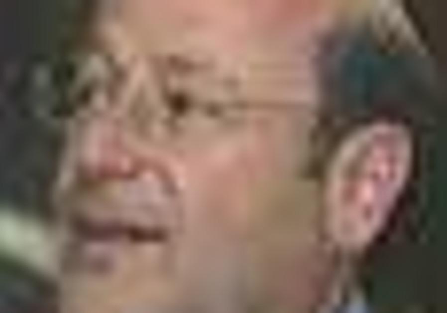 Otniel Schneller 58