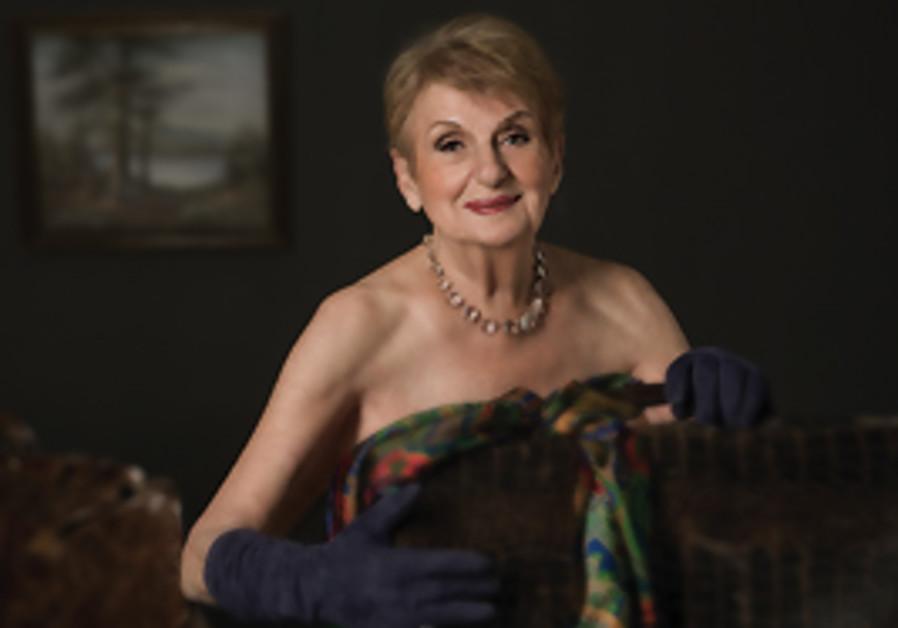 Rencontres pour le sexe: old naked women