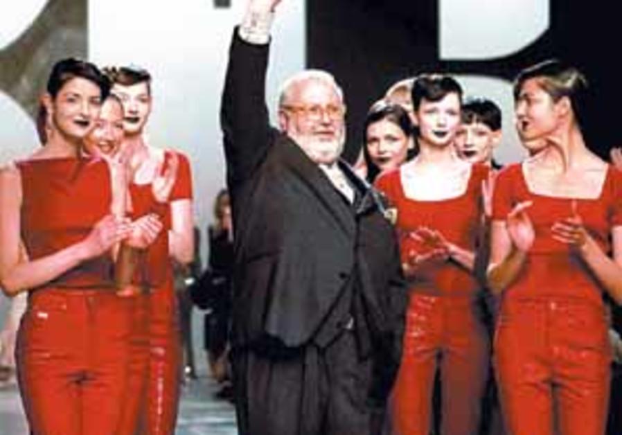 Gianfranco Ferre 88 Gianfranco Ferre 88 298