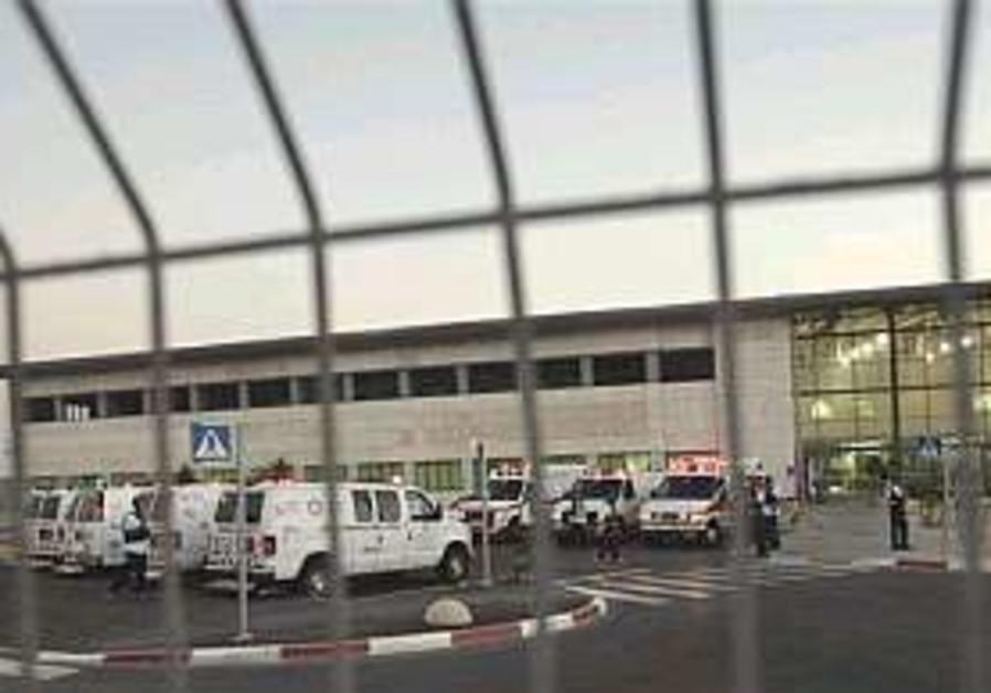 Court: Israel must aid Gazans at Erez