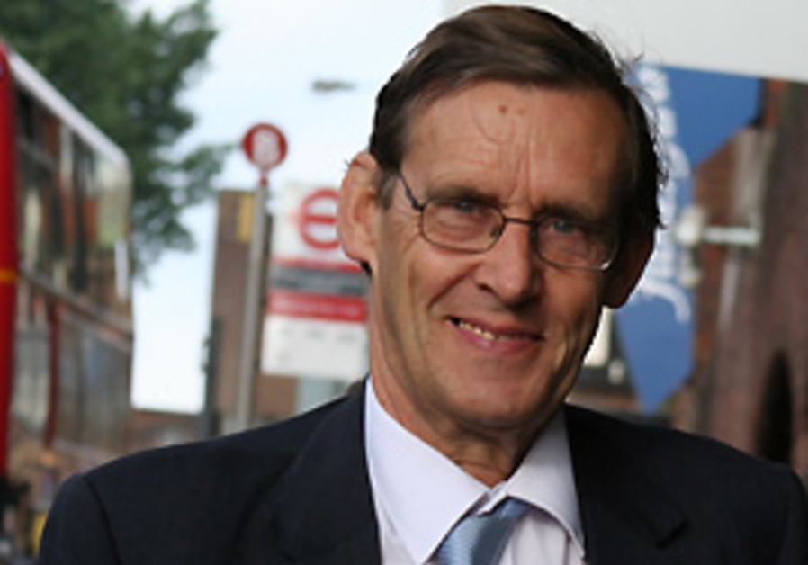 Martin Linton.