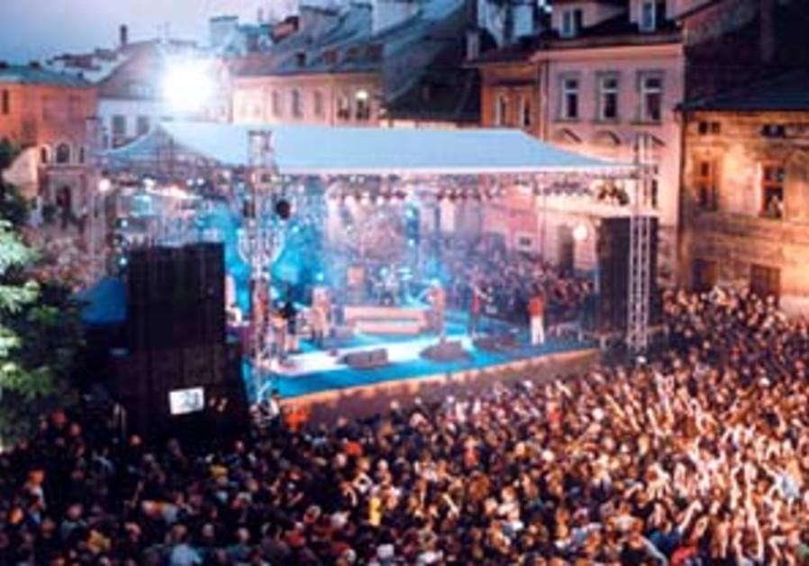 krakow festival 88 298