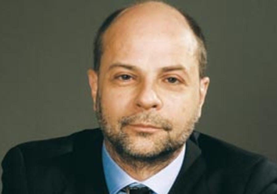 Claudio Cordone