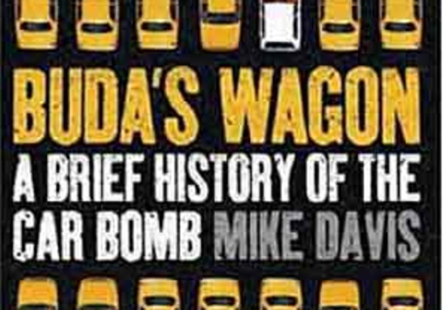 car bomb book 88 298