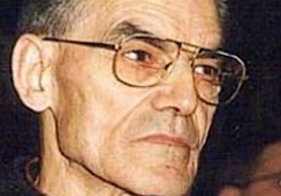 Giacomo Babini.