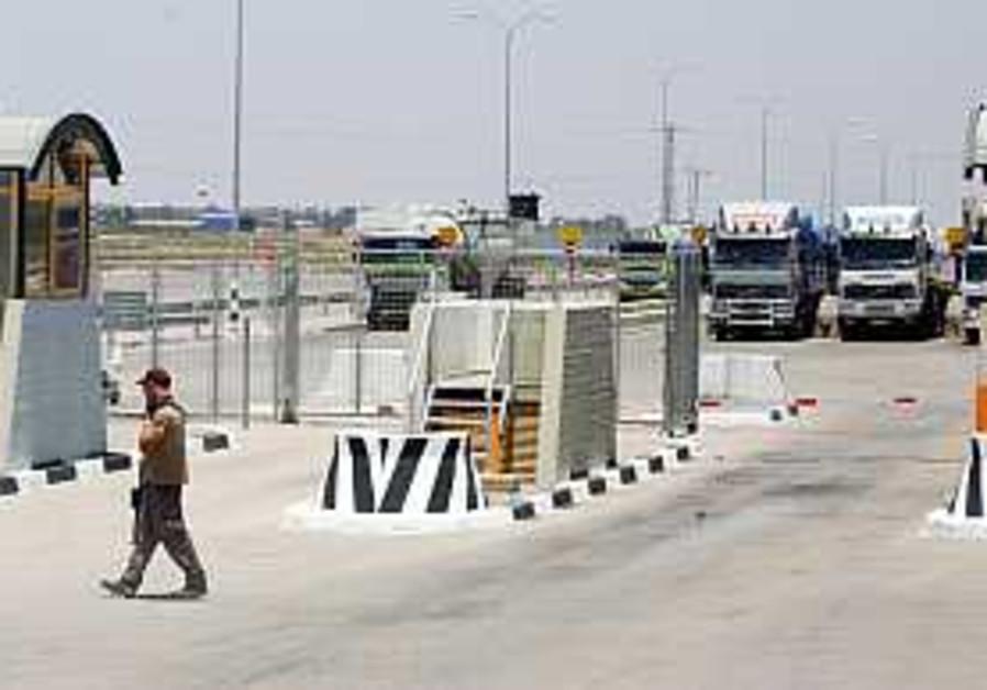 Britain refuses visas to Palestinian soccer team