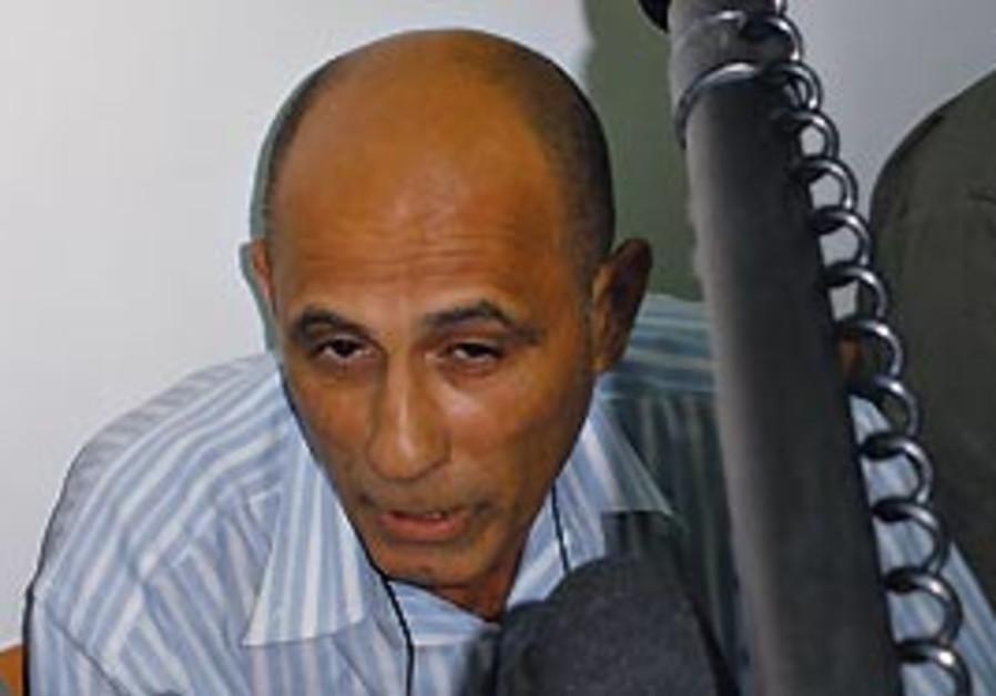Eliyahu Hasson.