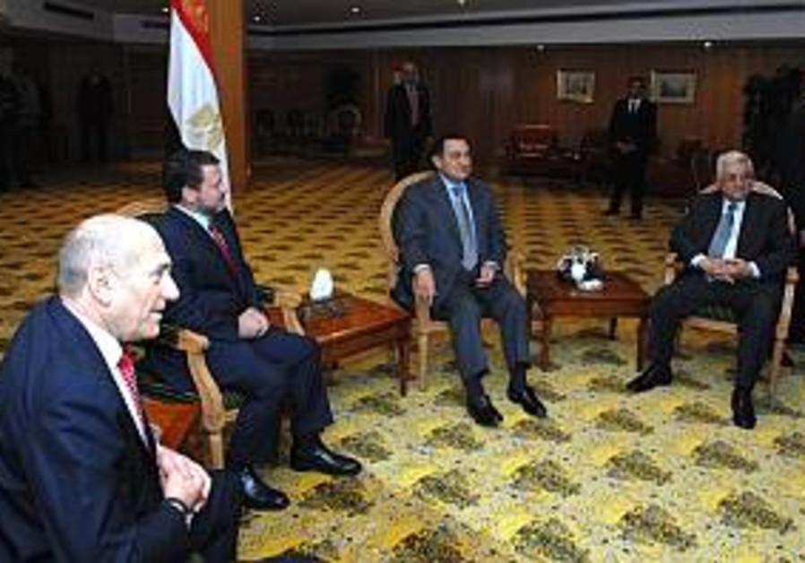 Diplomacy: Summit summary