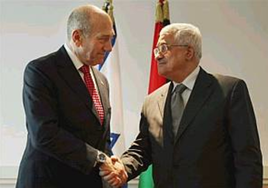 Report: Israel transfers $118 m. to PA