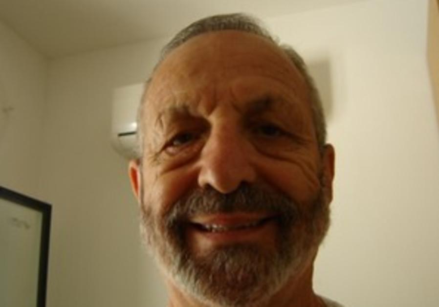 About me: Don Saliman
