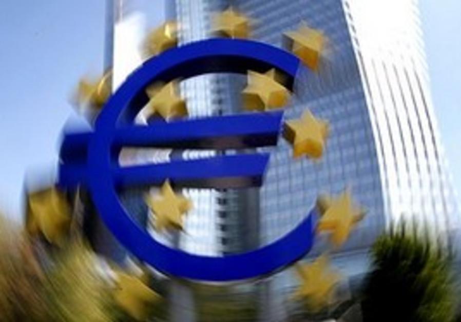 The Euro Symbol