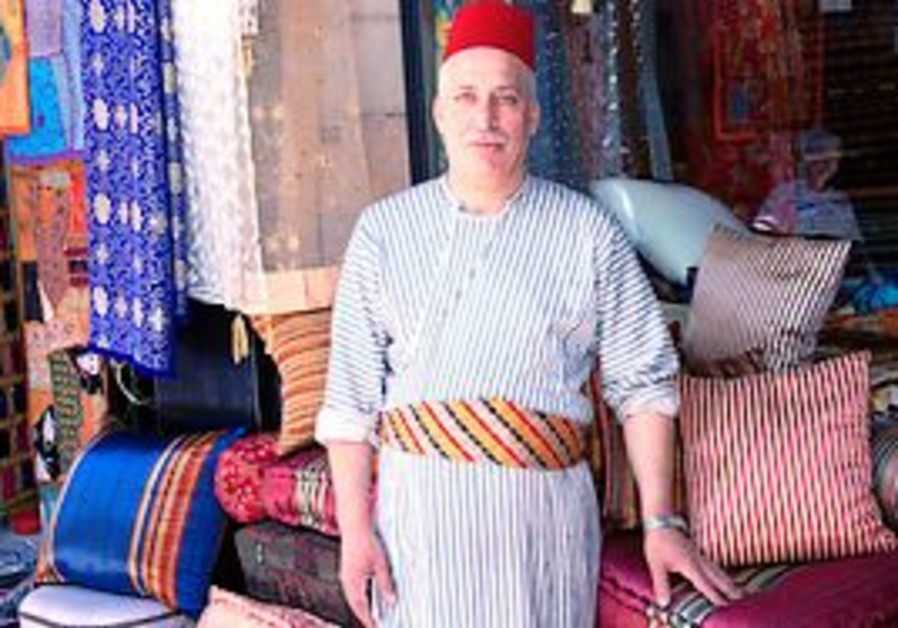 Bilal Abu-Khalaf.