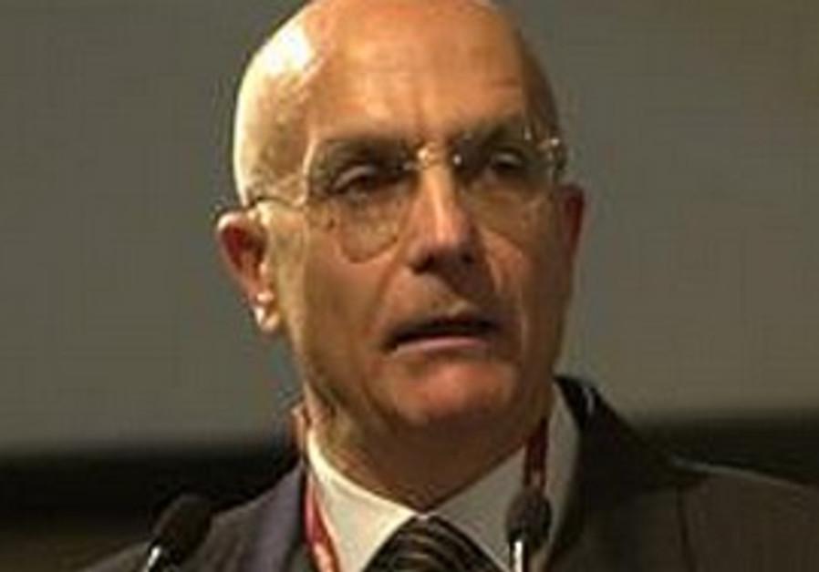 Gabriele Albertini.