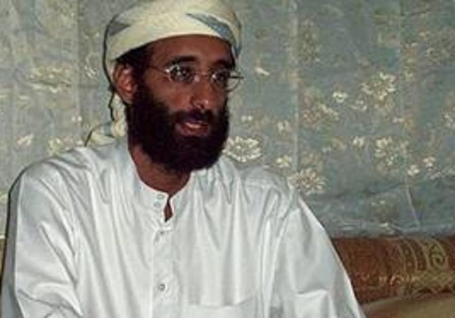9/11 imam anwar al awlaki in Yemen