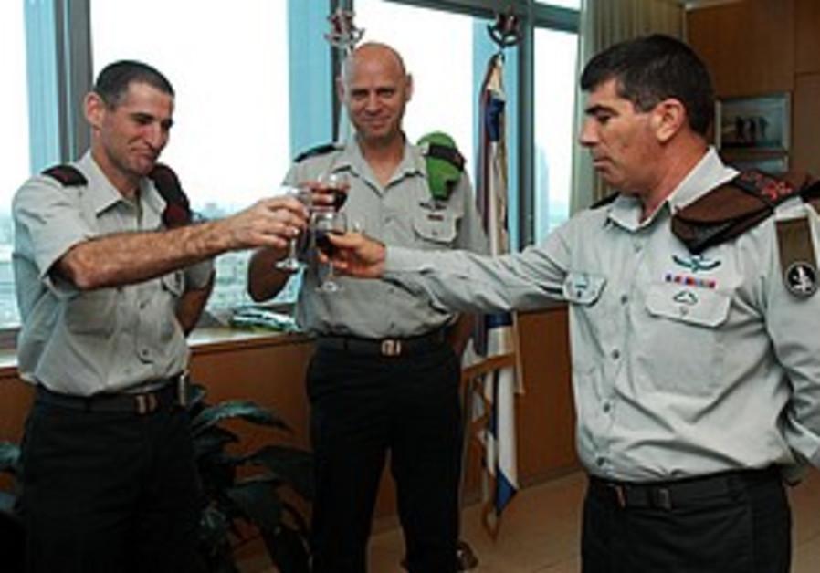 tivon, golan, ashkenazy, 298 gpo