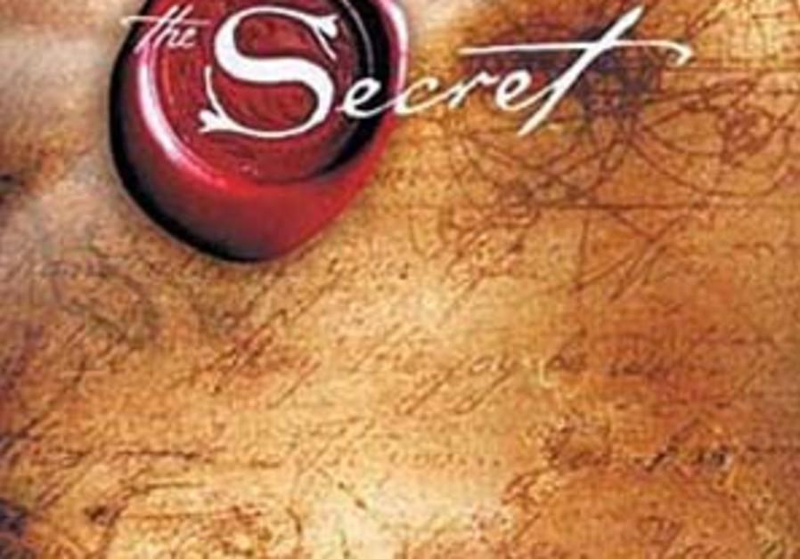 secret book 88 298