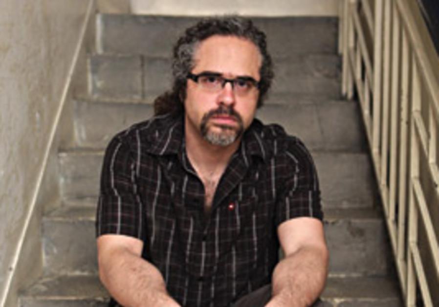Brian Atinsky