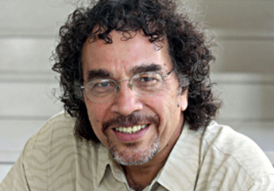 Mahmoud Karimi Hakkak