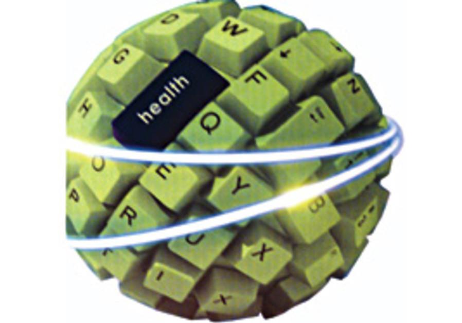 healthy keyboard ball