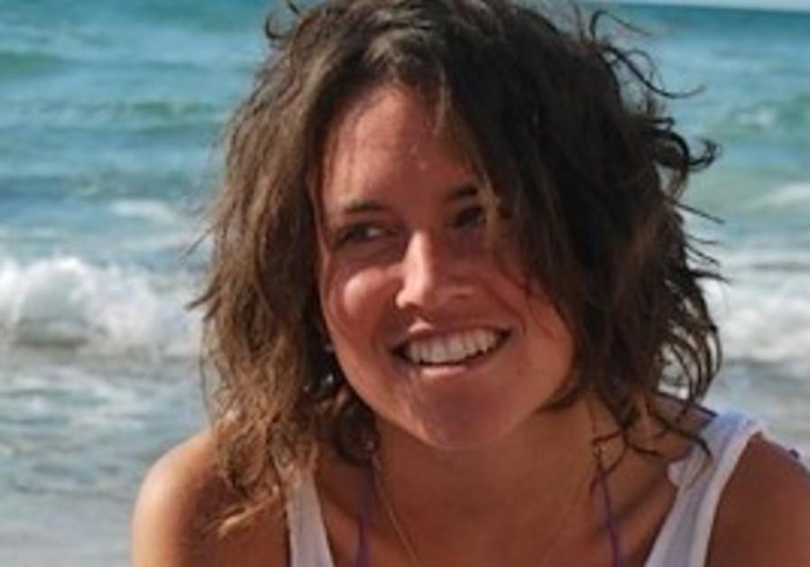 Dana Maor, 1988-2010.