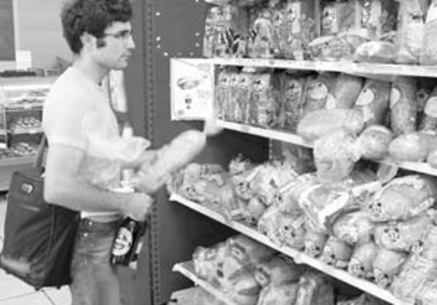 bread biz882 98