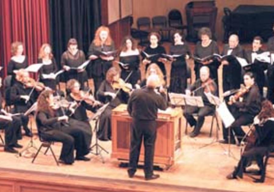 baroque orchestra 88 298