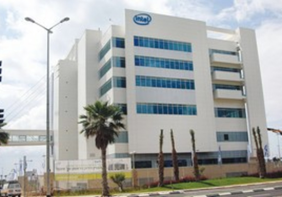 THE BRAND new – and very green – IDC9 building in