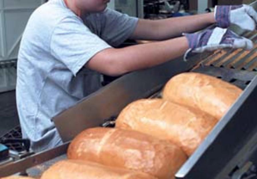 bread biz july 10 88 298