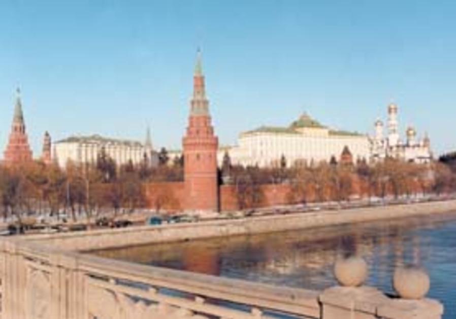 russia tax 88 298