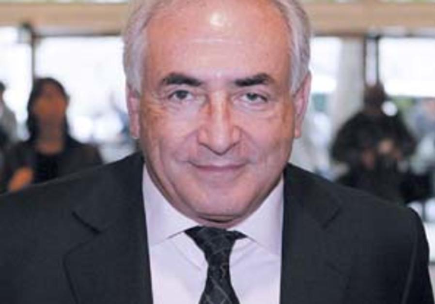 Dominique Strauss kahn 88 298