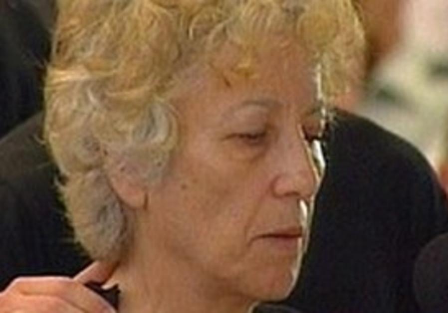 Miki Goldwasser